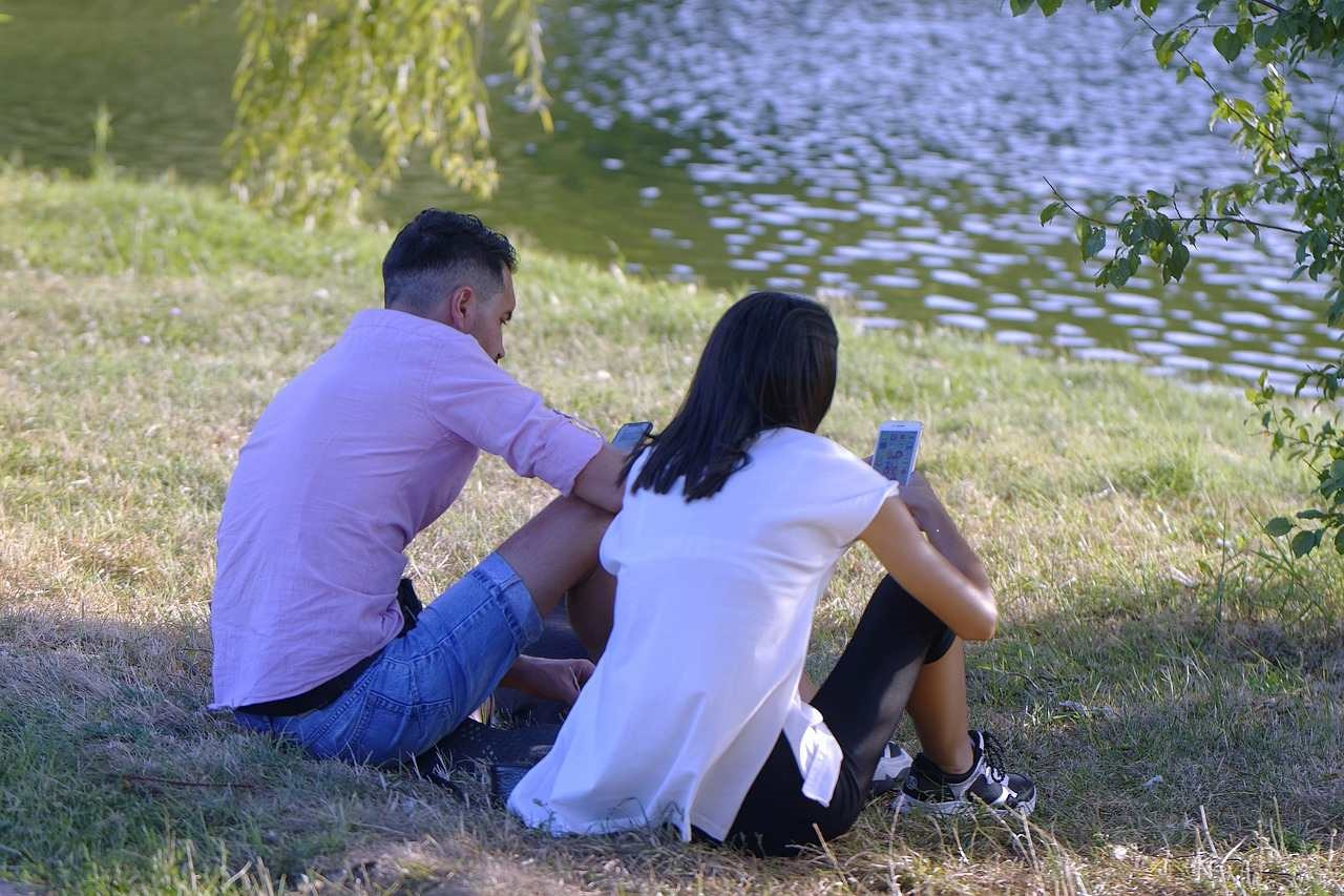 couple-5553607_1280