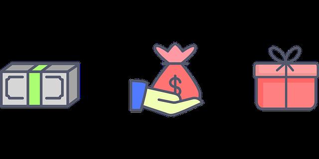 obrázek půjčka peněz na dárky.png