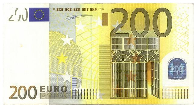 evropská dvoustovka